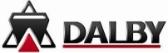 Logo Dalby