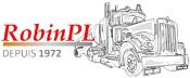 Logo Roplin PL