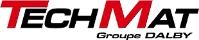 Logo TechMat