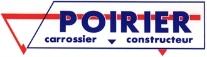 Logo Poirier