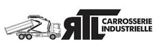 Logo RTL
